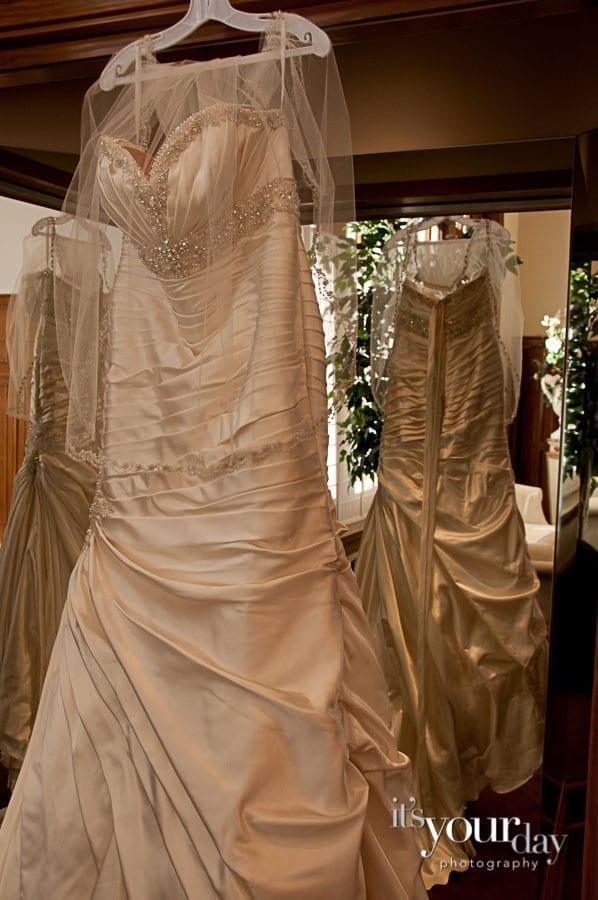 wedding photography marietta ga 6839