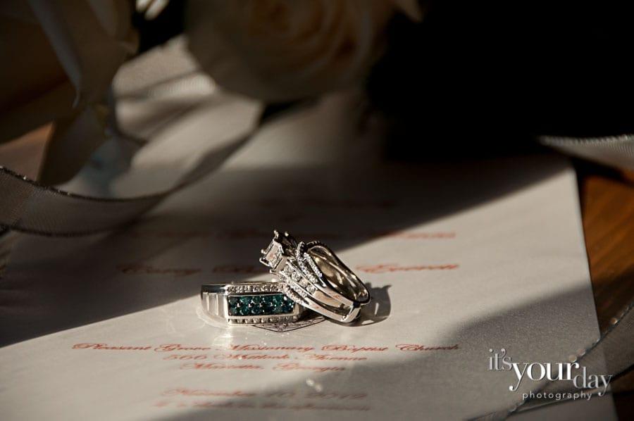 wedding photography marietta ga 6867
