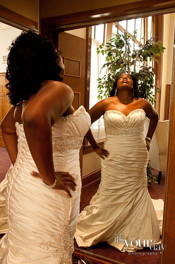 wedding photography marietta ga 7074