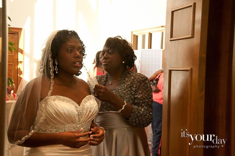 wedding photography marietta ga 7113