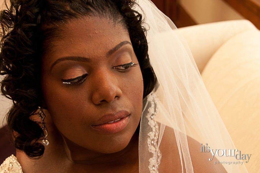wedding photography marietta ga 7162