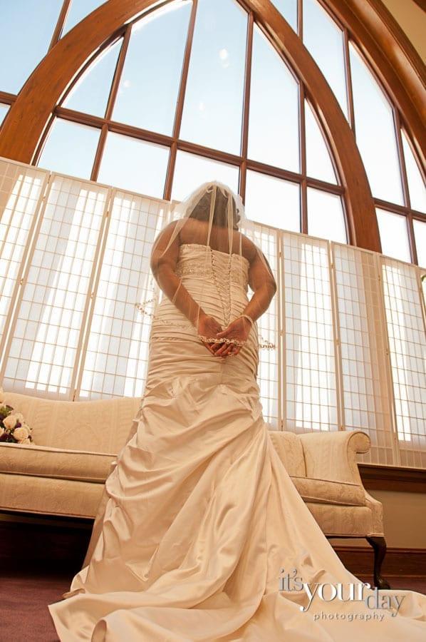 wedding photography marietta ga 7253