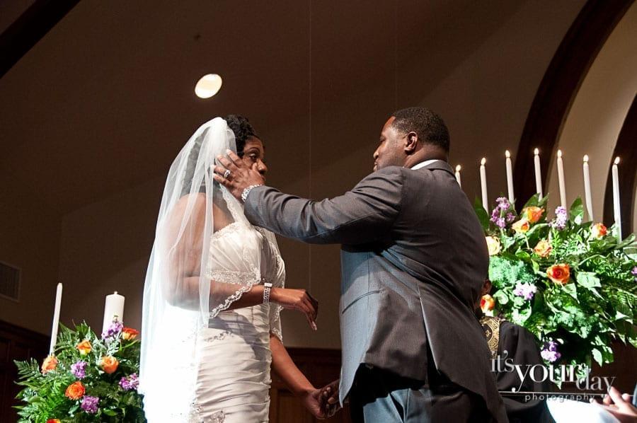 wedding photography marietta ga 7422