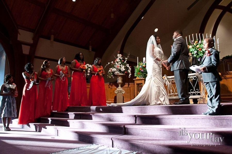 wedding photography marietta ga 7433