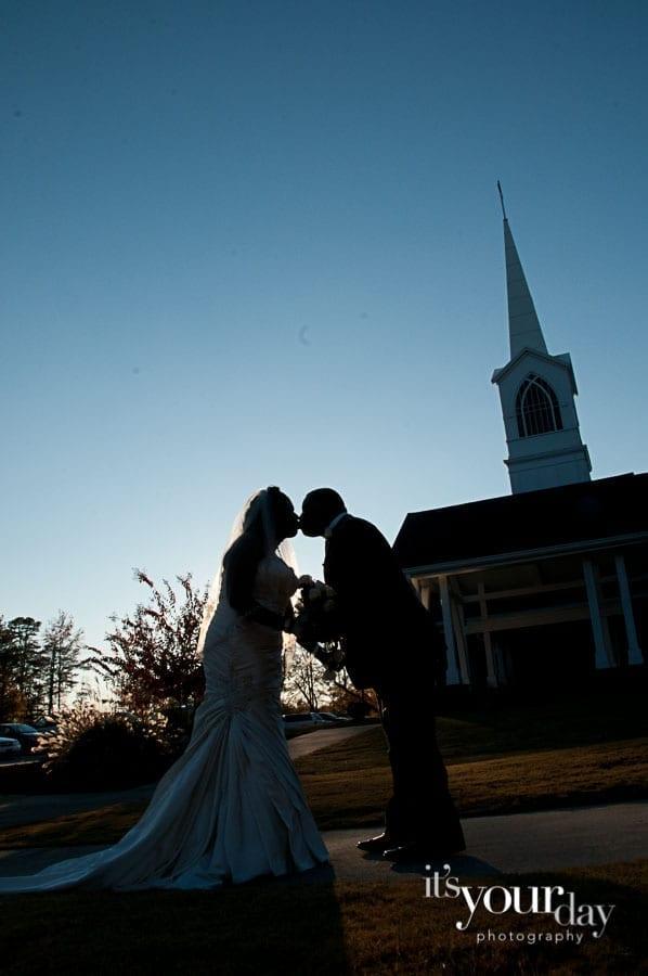 wedding photography marietta ga 7578