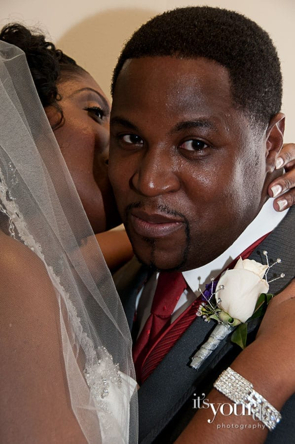 wedding photography marietta ga 7621