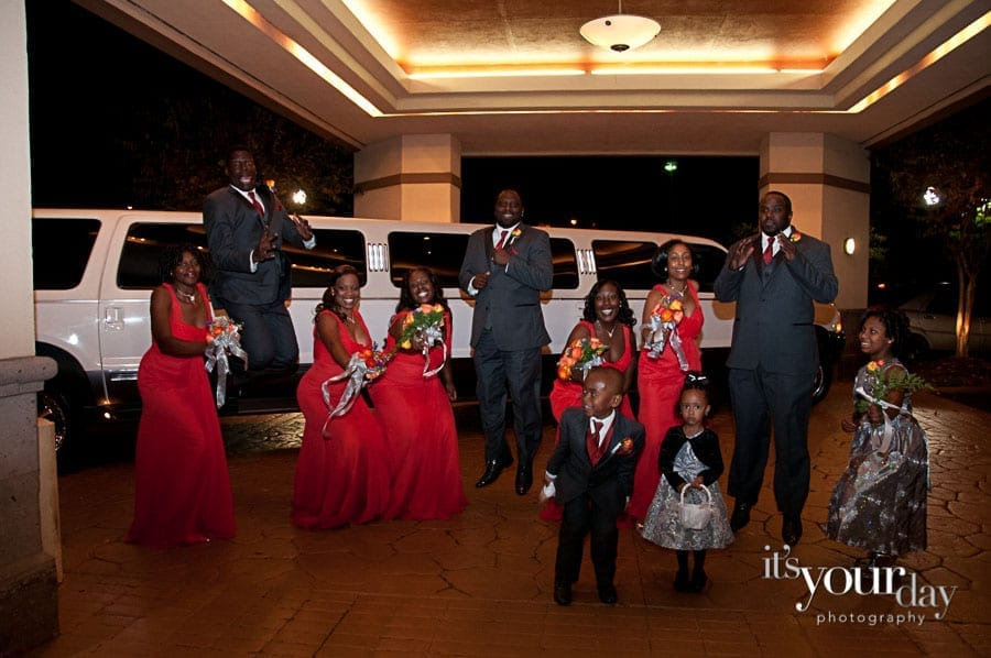 wedding photography marietta ga 7831