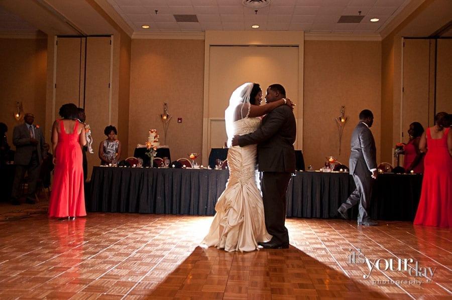 wedding photography marietta ga 8004