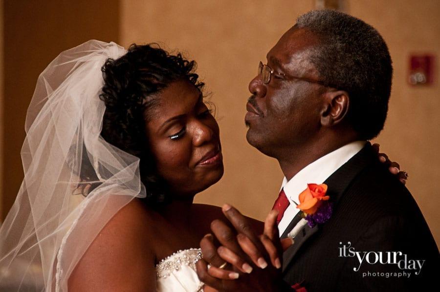 wedding photography marietta ga 8024