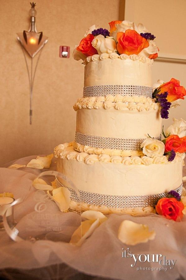 wedding photography marietta ga 8048
