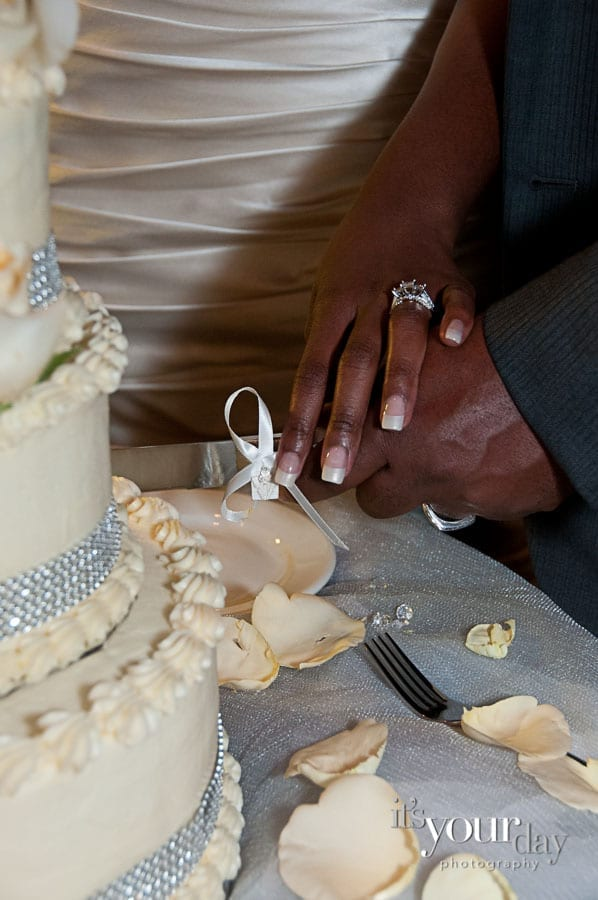 wedding photography marietta ga 8159