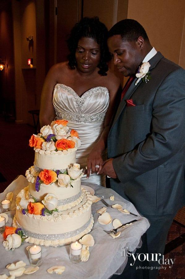 wedding photography marietta ga 8164