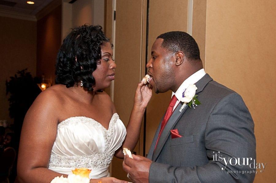 wedding photography marietta ga 8178