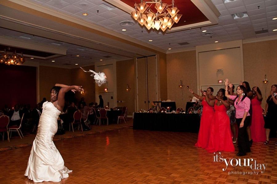 wedding photography marietta ga 8243