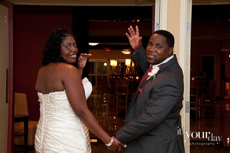 wedding photography marietta ga 8314