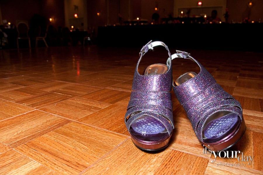 wedding photography marietta ga 8326