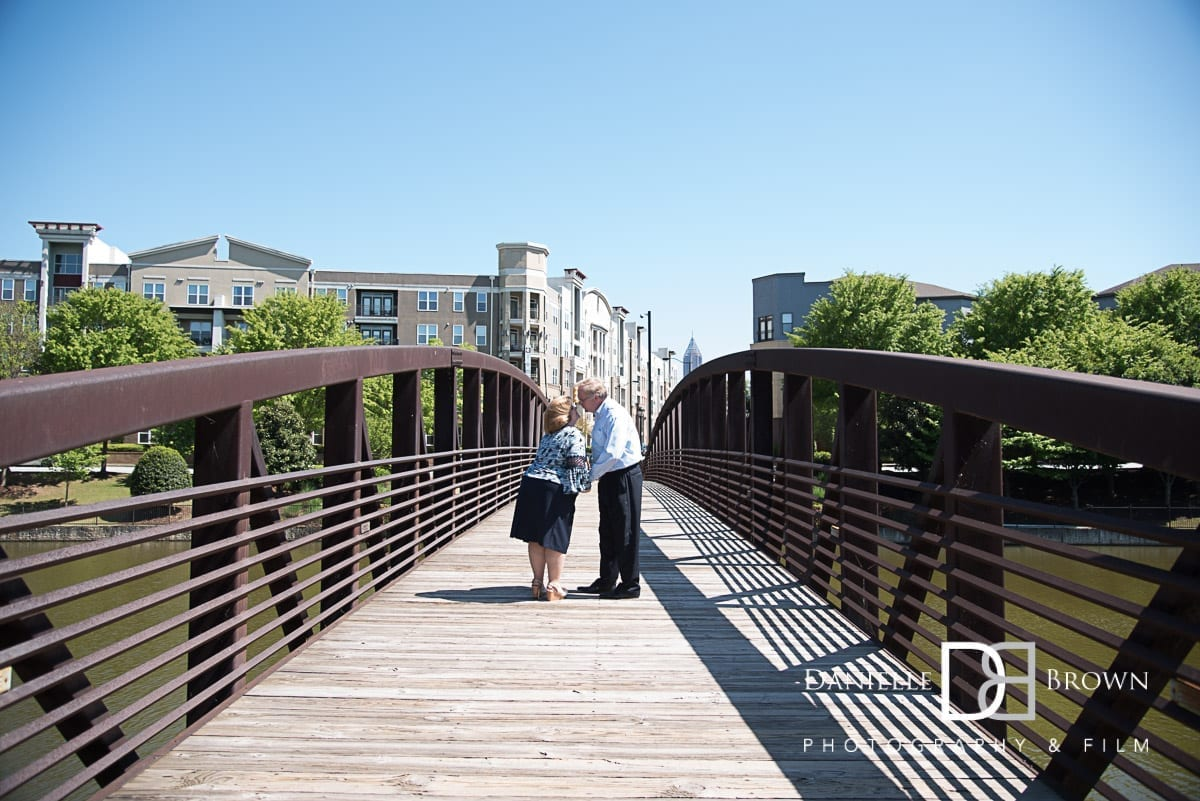 atlantic station engagement photos atlanta wedding photographer