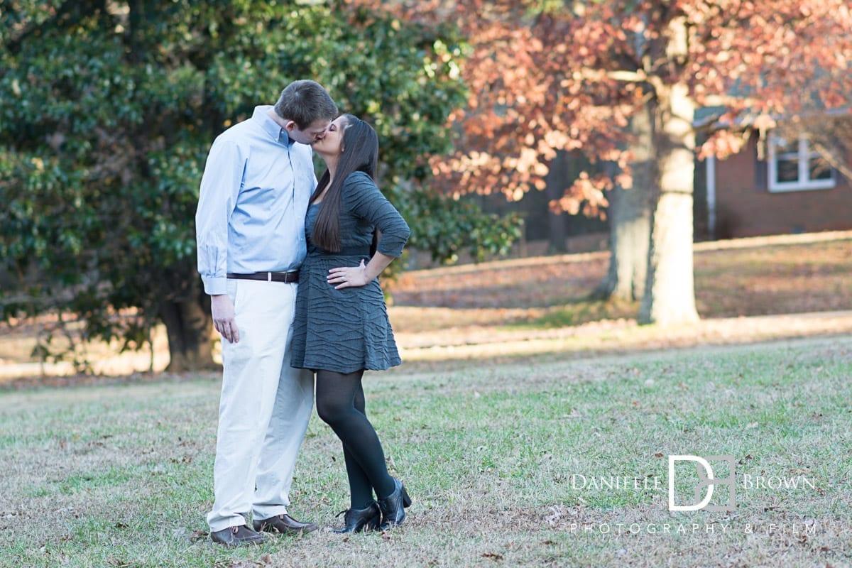 kennesaw mt park engagement photos atlanta wedding photographer