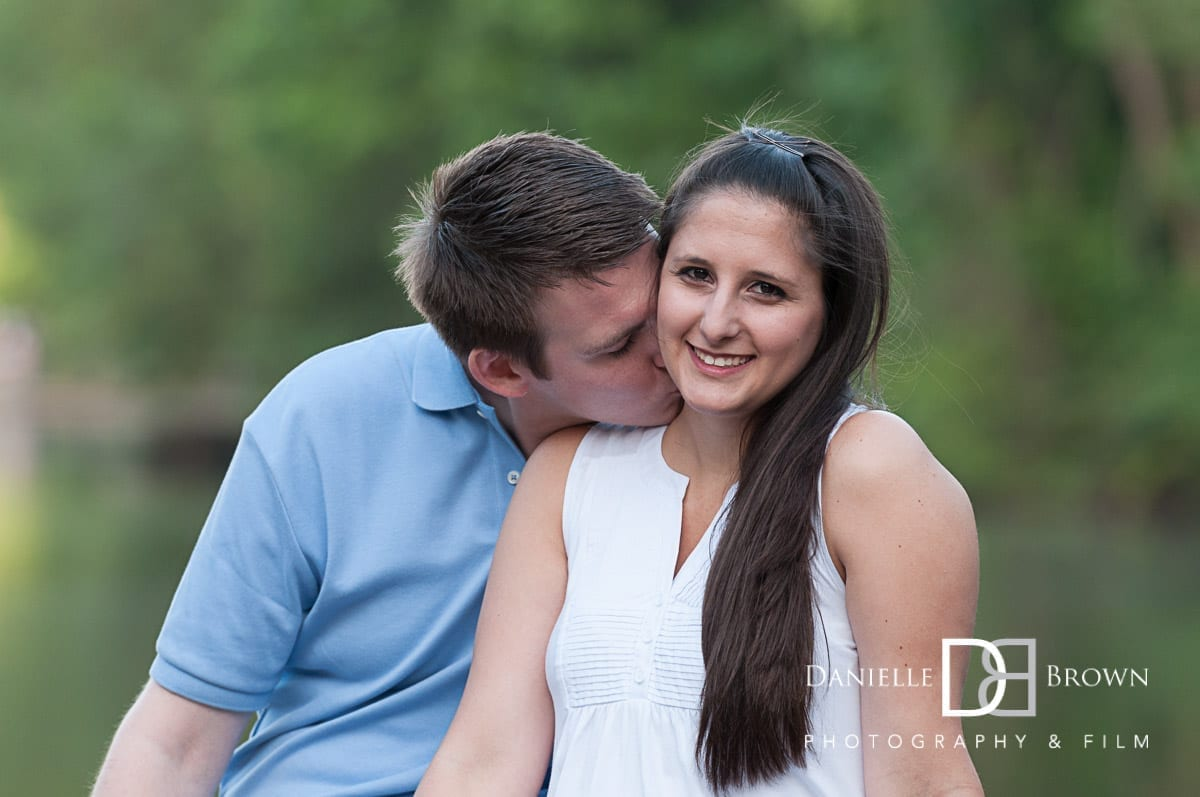 piedmont park engagment photography atlanta wedding photographer