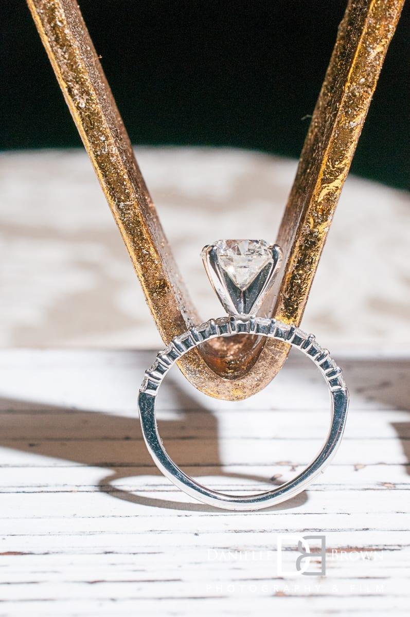 surprise proposal piedmont park | atlanta engagement photographers