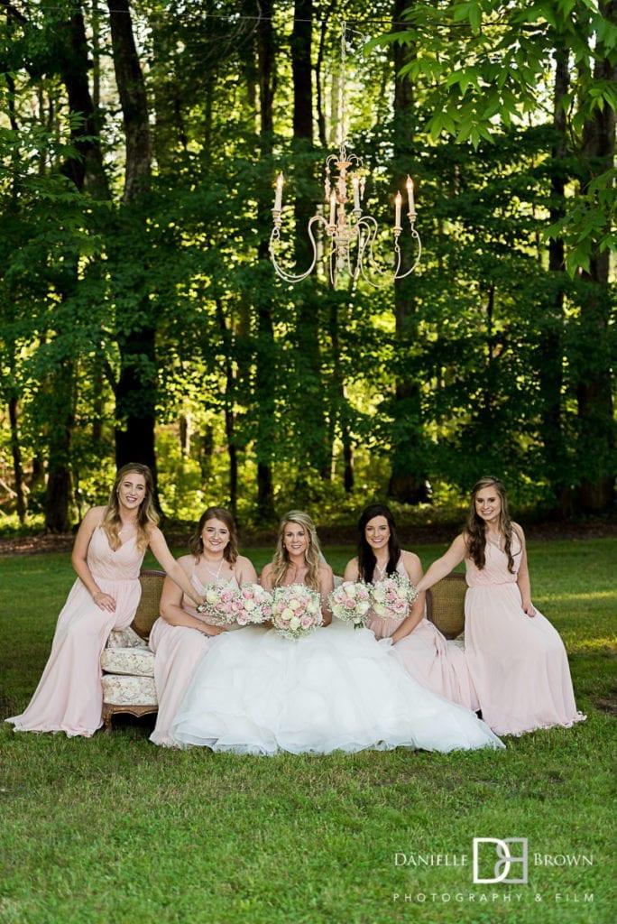 wedding photographers Temple GA