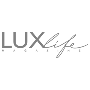 "Danielle Brown Photography - winner 2018 Lux Life ""2018 Best Wedding Photographer - Atlanta"""