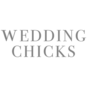 Danielle Brown Photography - Atlanta Wedding Photographer - Wedding Chicks